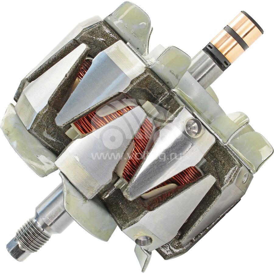 Ротор генератора AVN8210