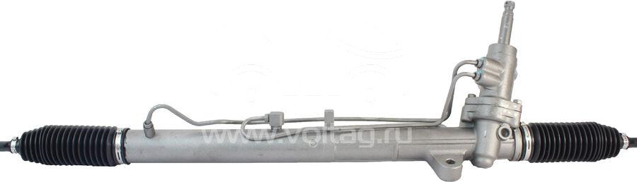 Рулевая рейка гидравлическая R2608