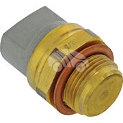 Датчик температуры охлаждающей жидкости ДВС EFZ0078