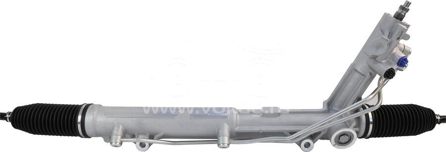 Рулевая рейка гидравлическая R2025