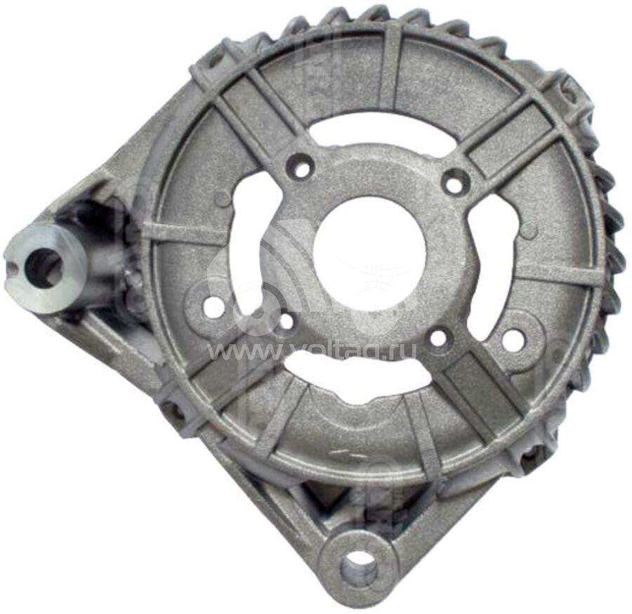 Крышка генератора передняя ABB7502