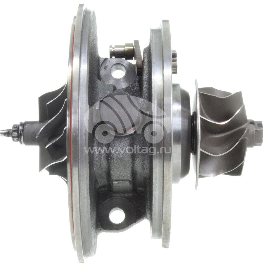Картридж турбокомпрессора MCT0461