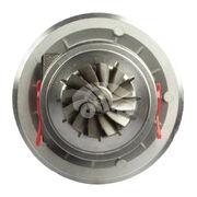 Картридж турбокомпрессора MCT0075