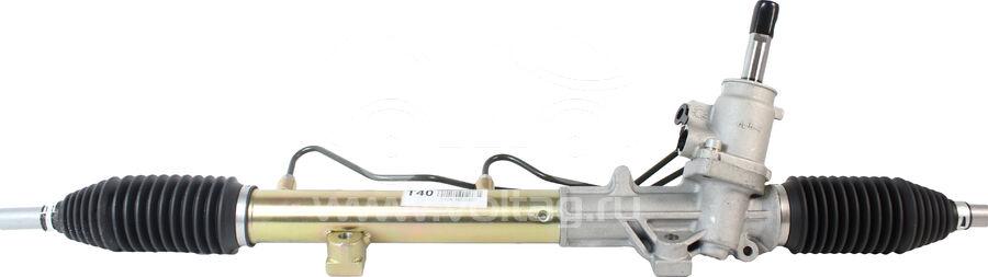 Рулевая рейка гидравлическая R2490