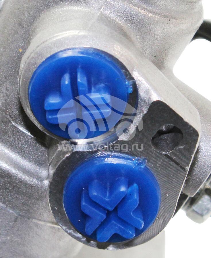 Рулевая рейка гидравлическая R2044