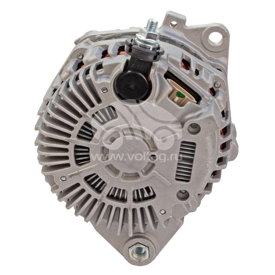 Motorherz ALM2781WA