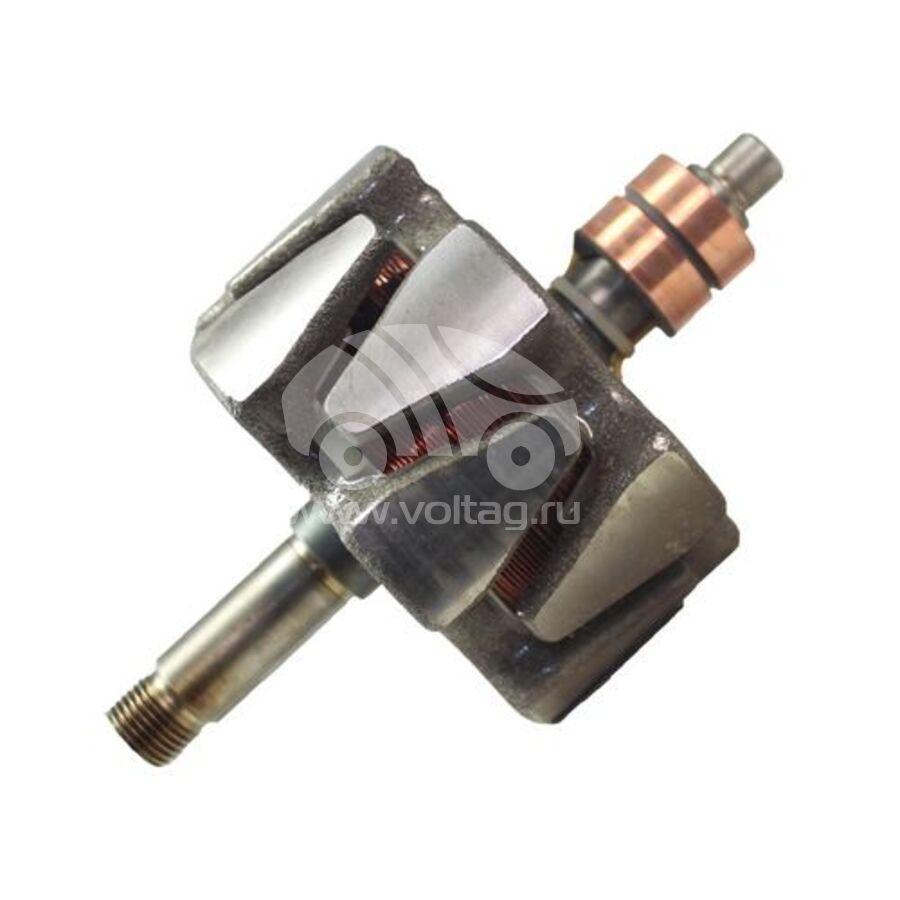 Ротор генератора AVB8043