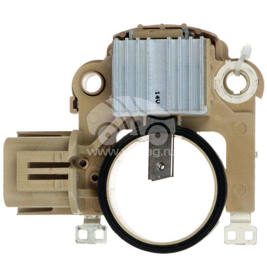 Регулятор генератора ARM3691