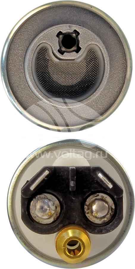 Бензонасос электрический KR0294P