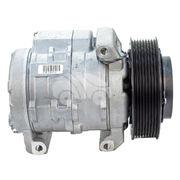Компрессор кондиционера автомобиля KCN1185