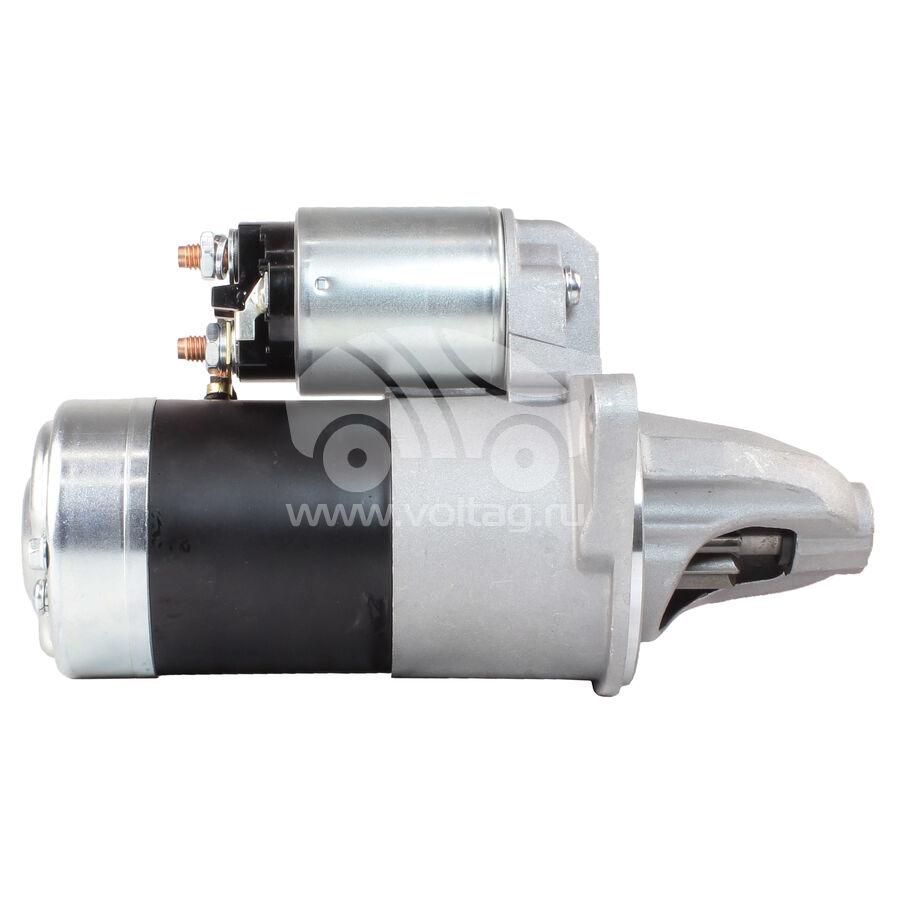 Motorherz STM0670WA