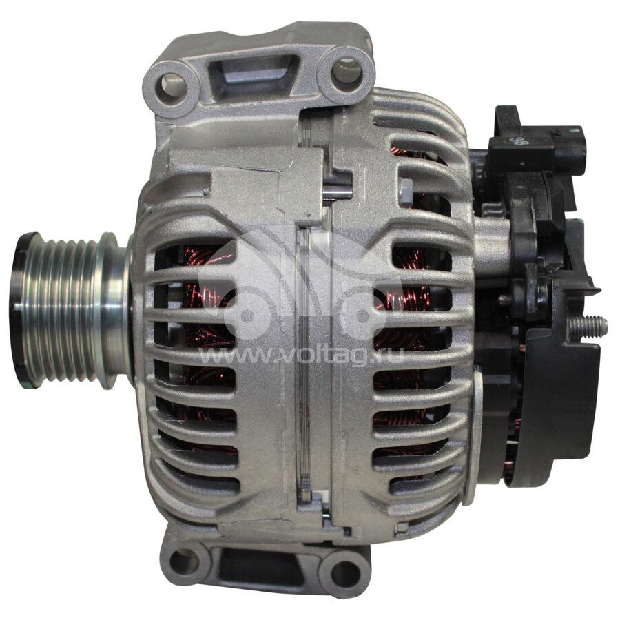 Bosch 0124625022