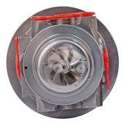 Картридж турбокомпрессора MCT9054