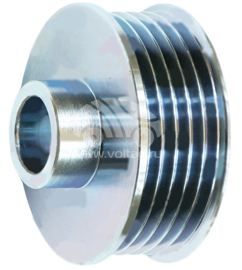 Шкив генератора APM5005