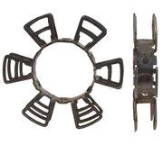 Стальное кольцо сенсора движения HLL00155
