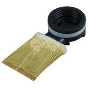 Сетка-фильтр для бензонасоса KR1046F