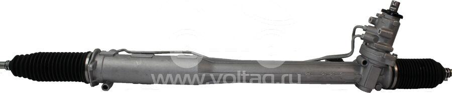 Рулевая рейка гидравлическая R2315