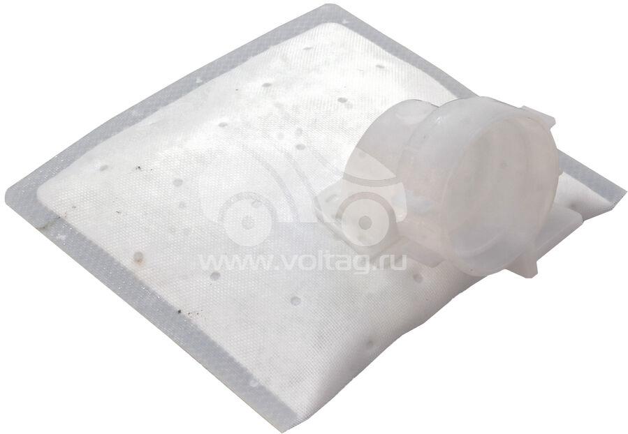 Сетка-фильтр для бензонасоса KR1079F