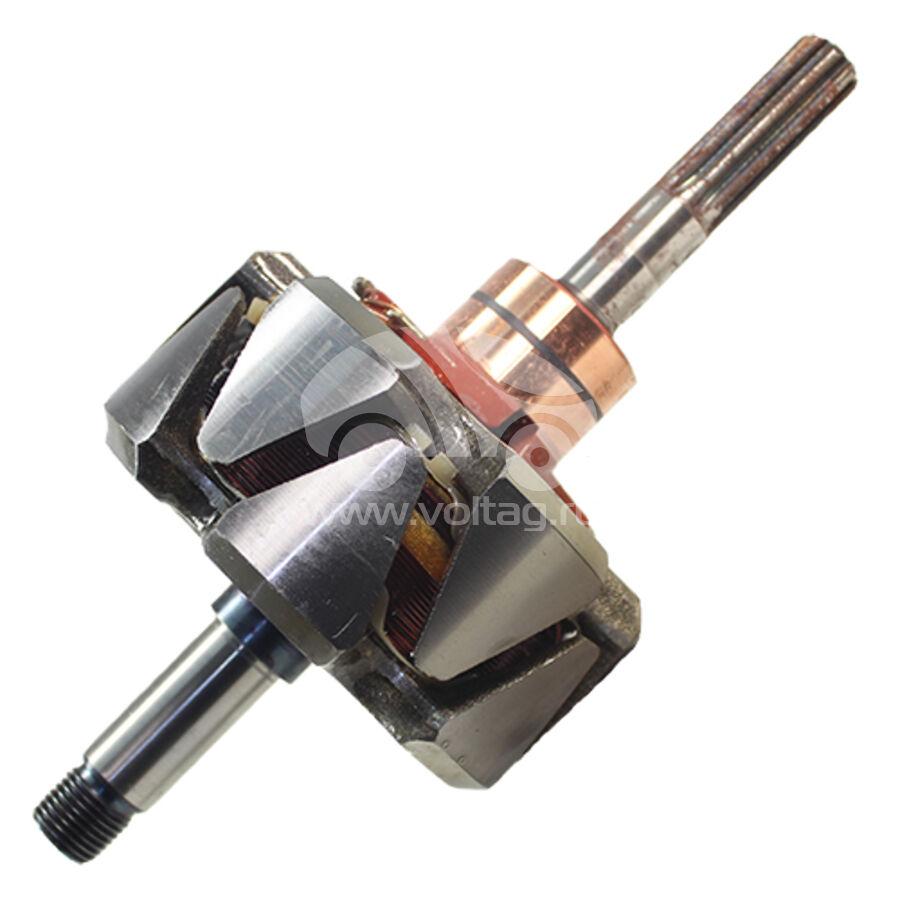Ротор генератора AVH0888