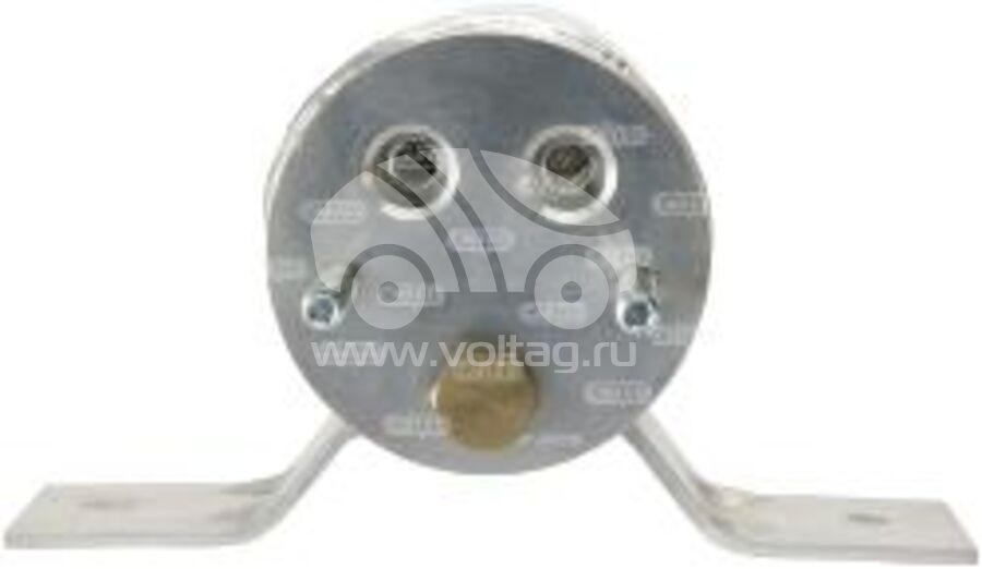 Осушитель кондиционера KDC0180