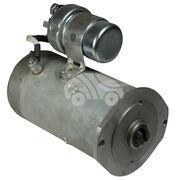 Электромотор постоянного тока MDD0003