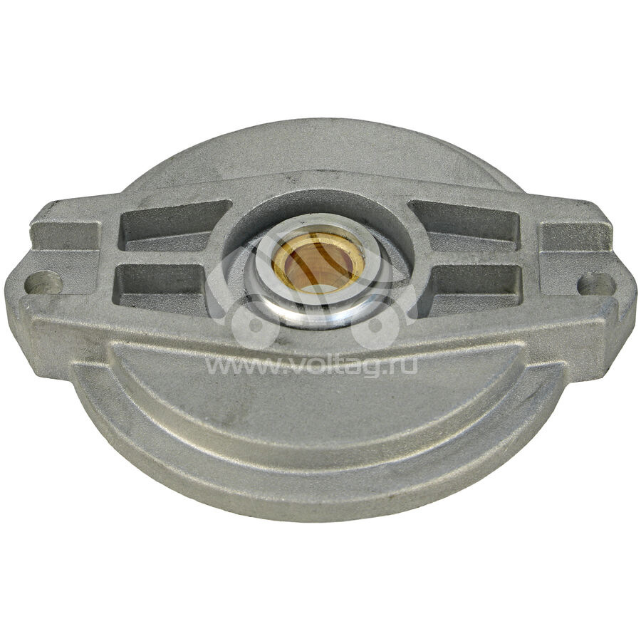 Крышка стартера задняяKRAUF SBV0684BA (onD8R49)