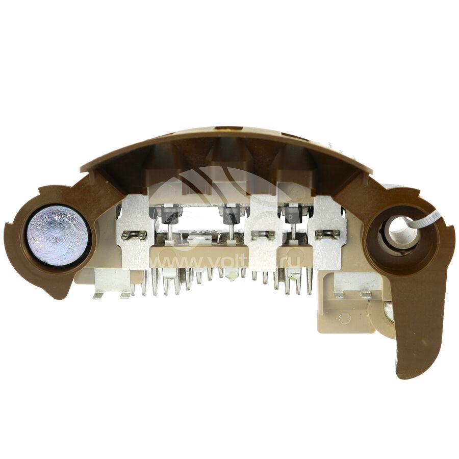 Диодный мост генератора AEM7582