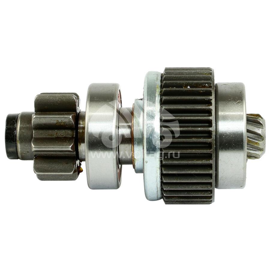 DriveKRAUF SDN6795PN (SDN6795PN)