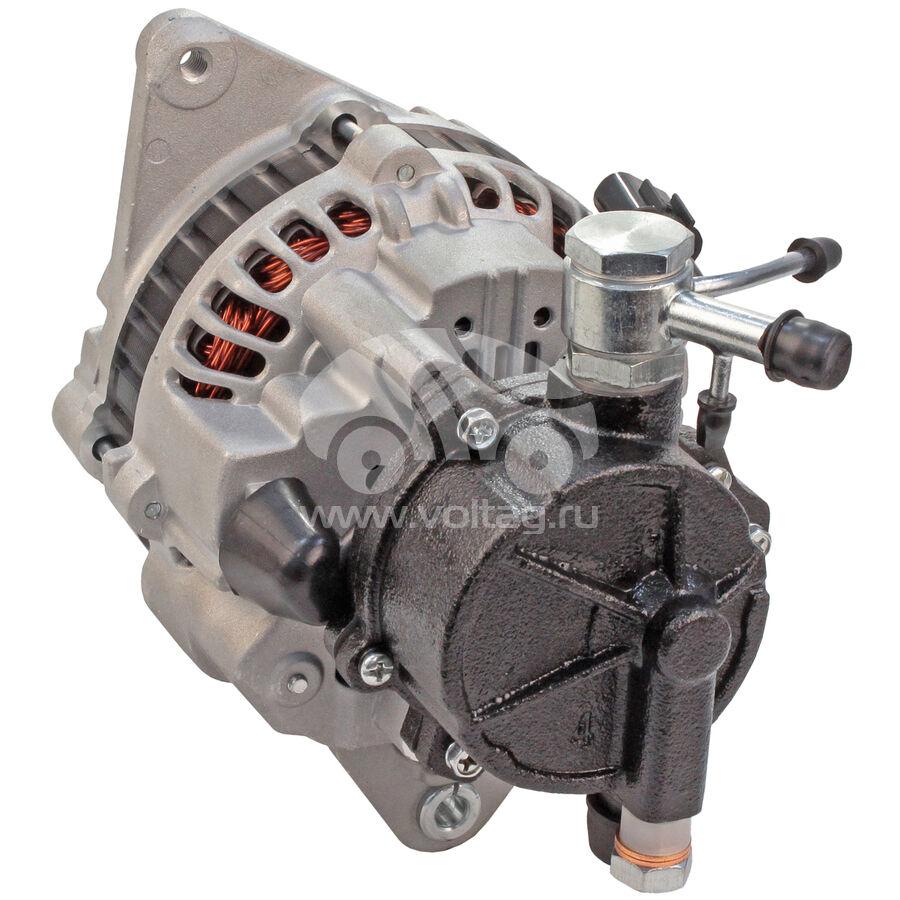 Motorherz ALA1717WA