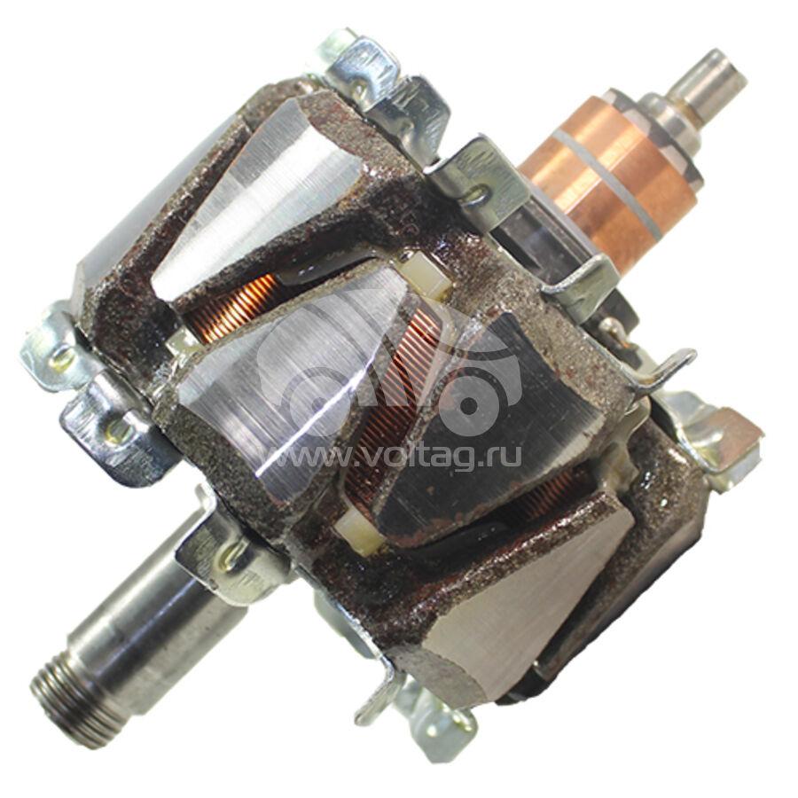 Ротор генератора AVM0192
