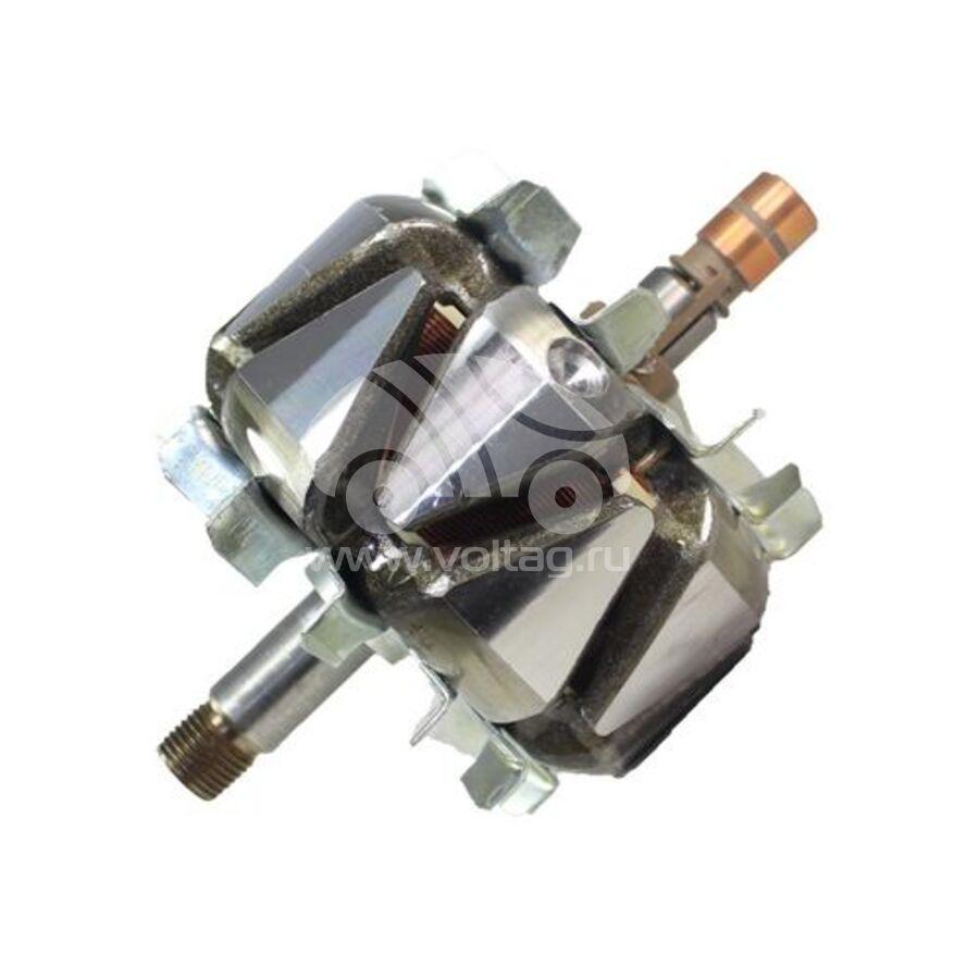 Ротор генератора AVB0564
