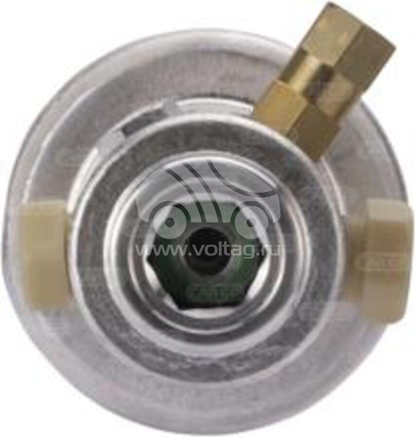 Осушитель кондиционера KDC0176