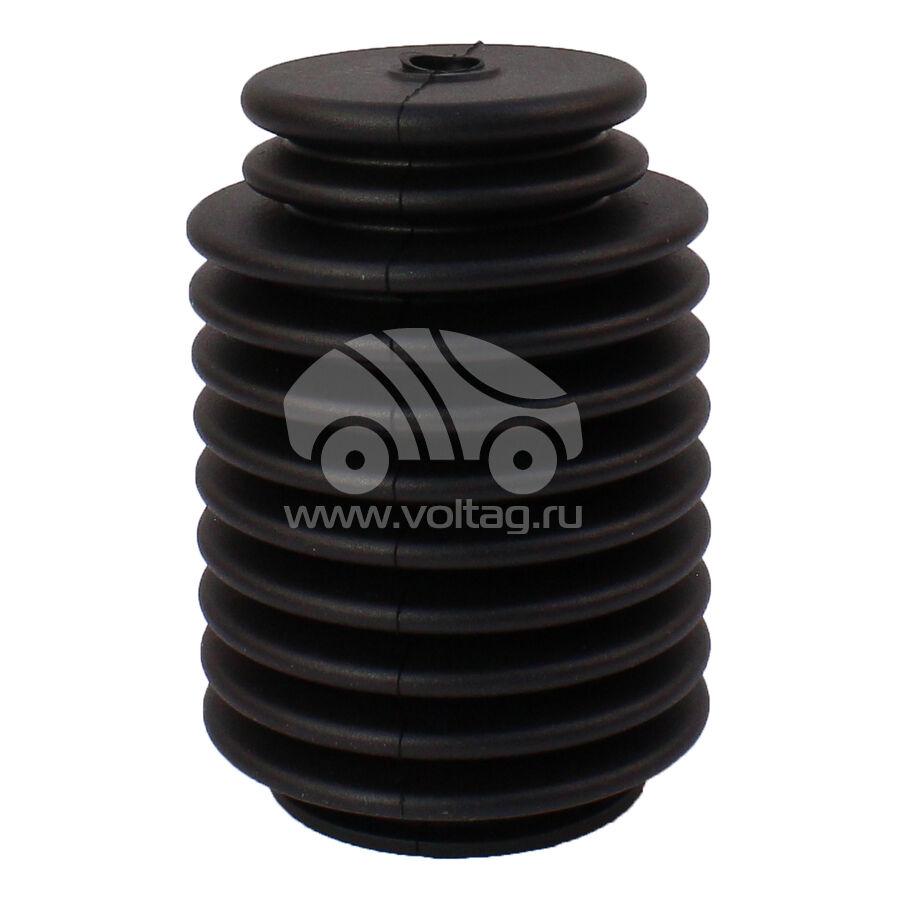 Пыльник рулевой рейки RDZ0262MG