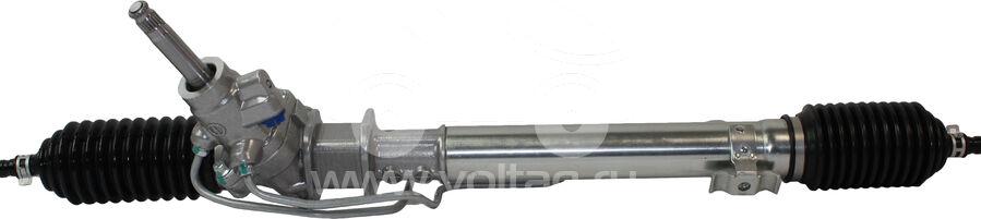 Рулевая рейка гидравлическая R2534