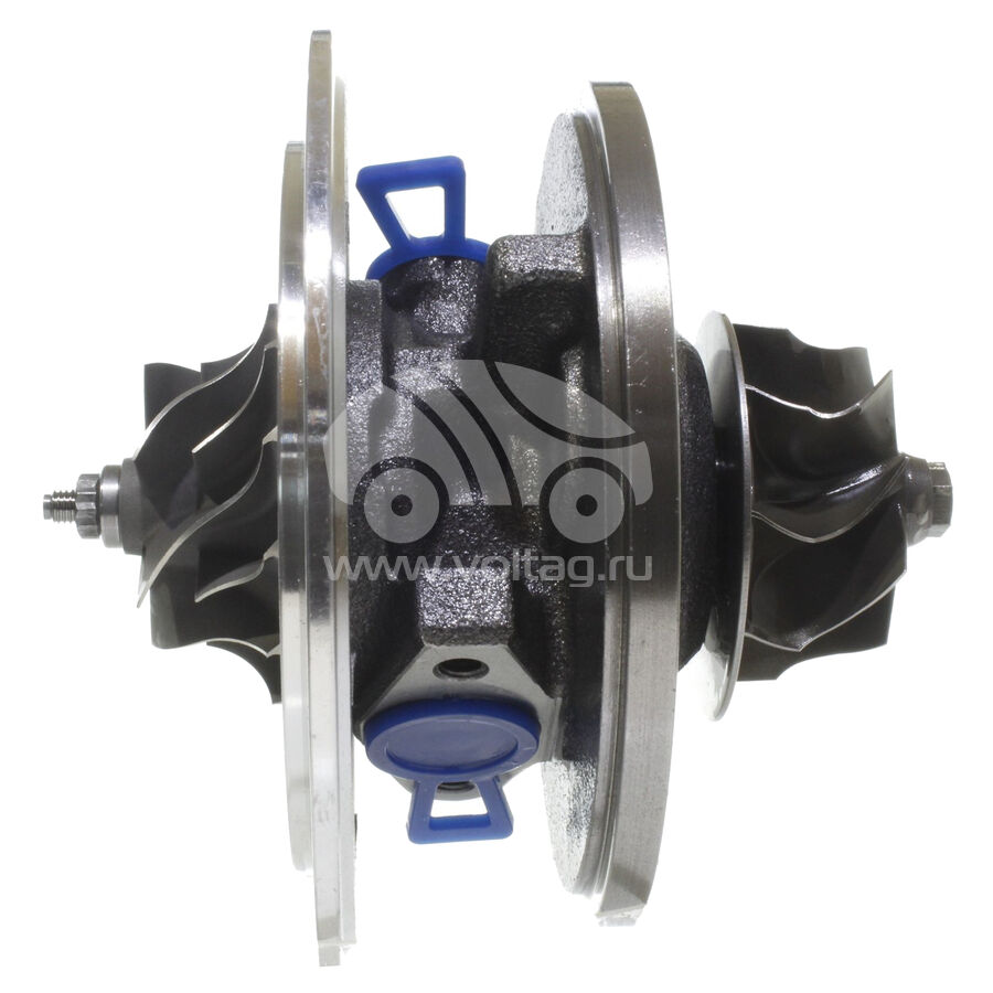 Картридж турбокомпрессора MCT0366