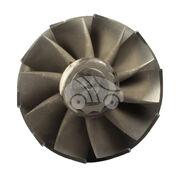 Вал турбокомпрессора MST0531