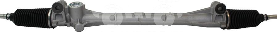 Рулевая рейка механическая M5027