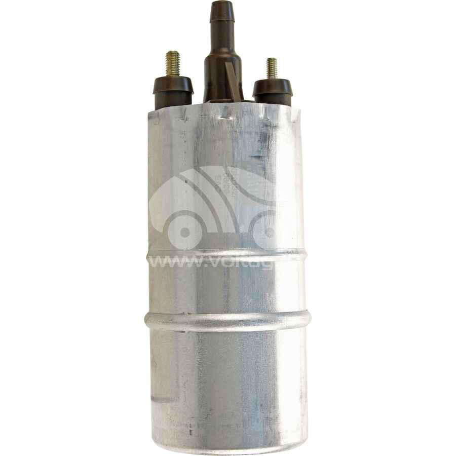 Бензонасос электрический KR0132P