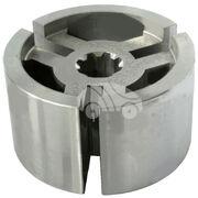 Ротор вакуумной помпы AZM6685