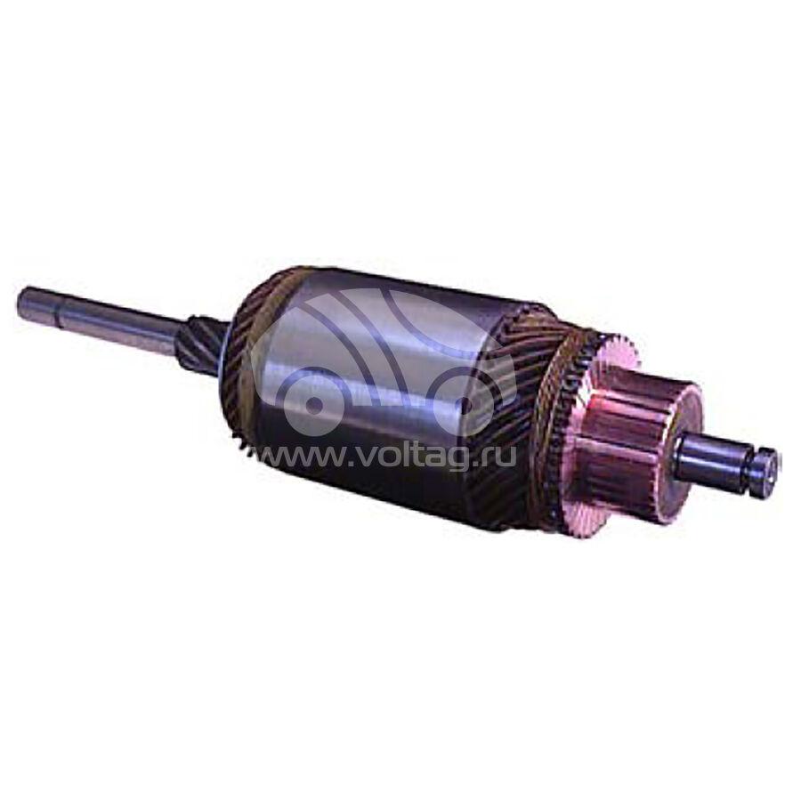 Ротор стартера SAB2155