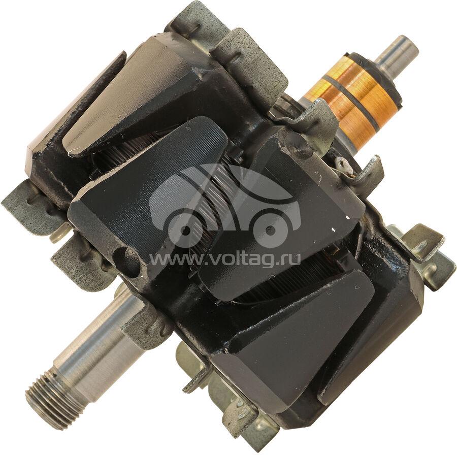Ротор генератора AVM0281