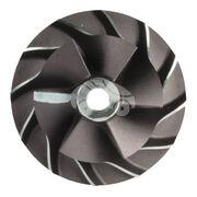 Крыльчатка турбокомпрессора MIT0056