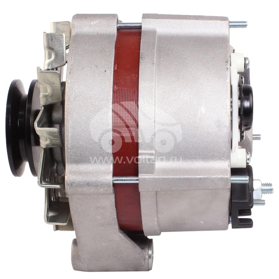 Motorherz ALB0328WA