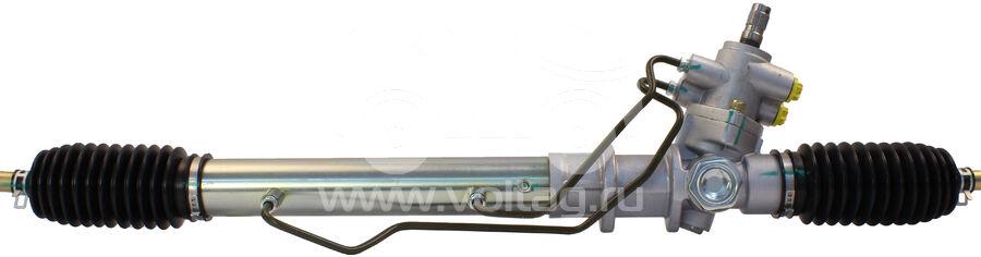 Рулевая рейка гидравлическая R2478