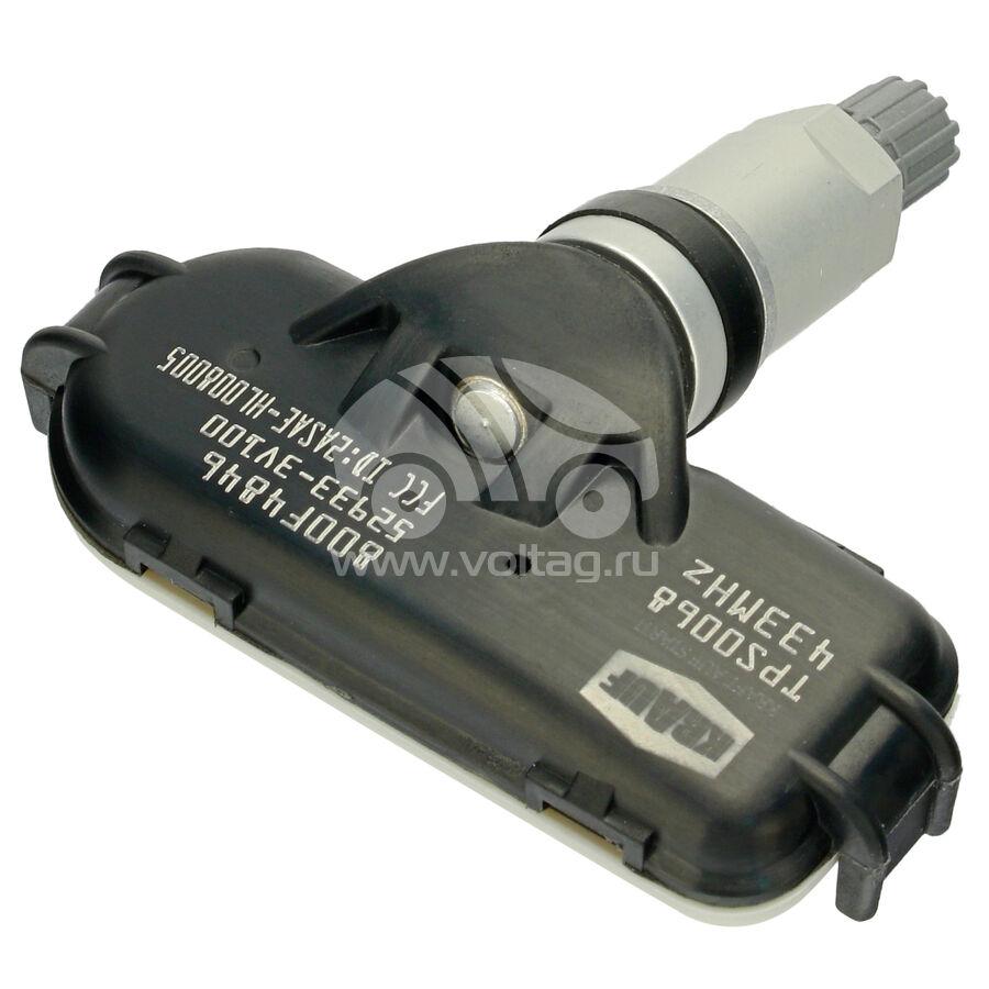 Датчик давления в шине TPS0068