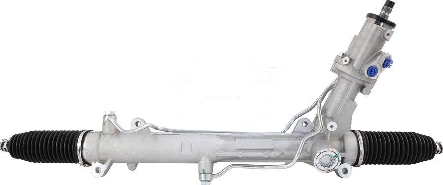 Рулевая рейка гидравлическая R2181