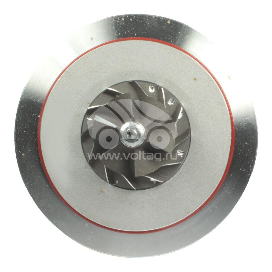 Картридж турбокомпрессора MCT0376