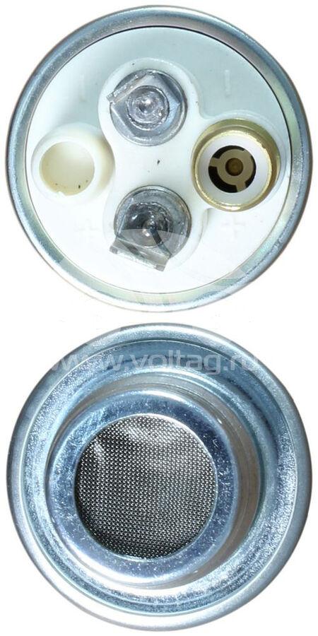 Бензонасос электрический KR0012P