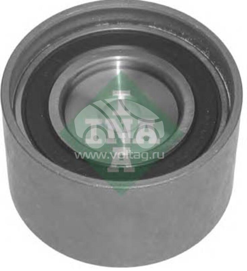 Ролик натяжителя приводного ремня TBZ5341