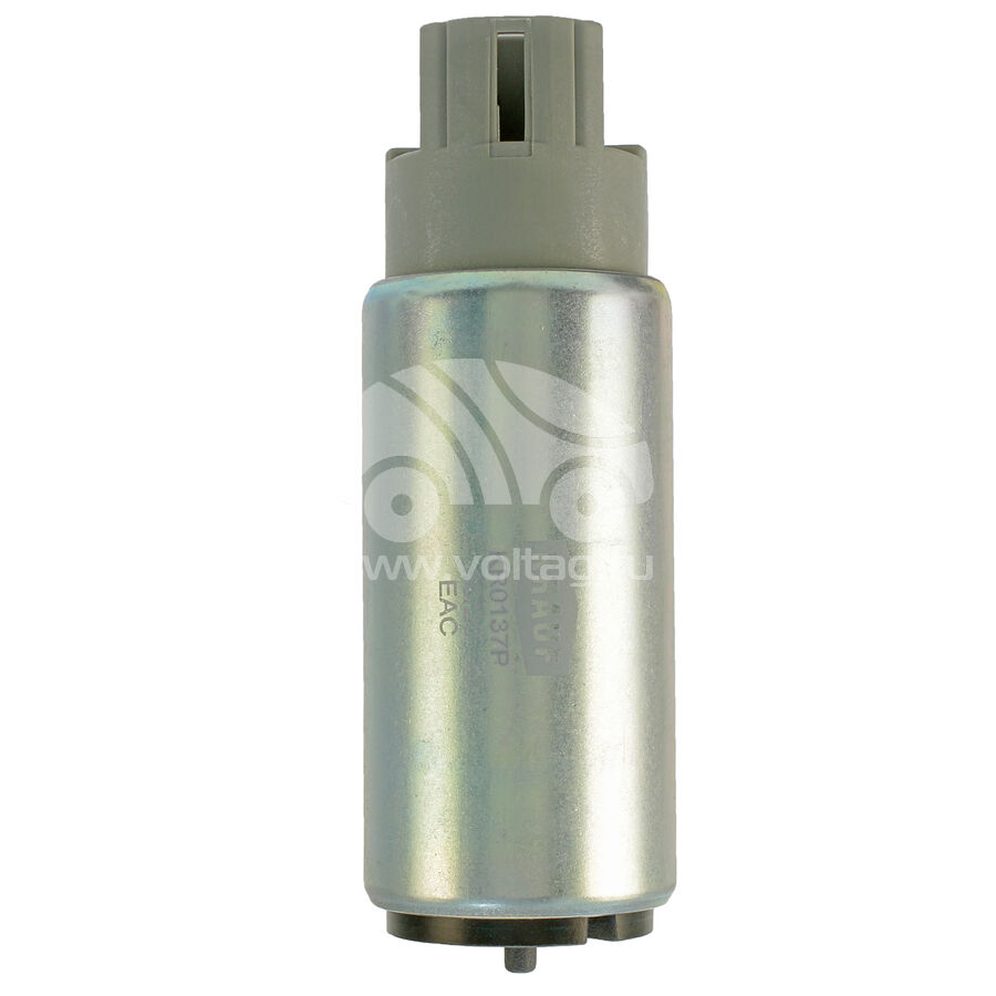 Бензонасос электрический KR0137P